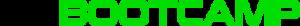 GOBootcamp Logo